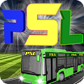 PSL Transport Duty-PSL 2017