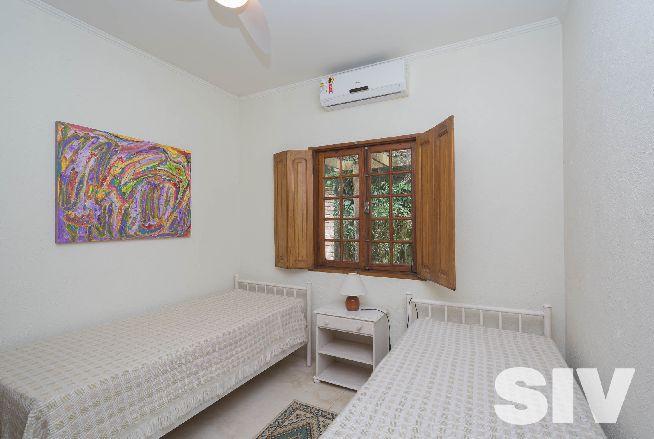 Casa 3 Dorm, Riviera de São Lourenço, Bertioga (CA0351) - Foto 9