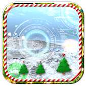 Game Sky Force : Chirtmas X 2016 APK for Windows Phone