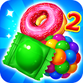 Candy Fever 2 APK for Kindle Fire