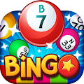 Bingo Pop APK for Ubuntu