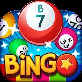 Bingo Pop APK for Ubuntu