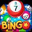 Bingo Pop for Lollipop - Android 5.0