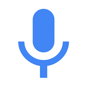 Voice Action Services For PC (Windows & MAC)