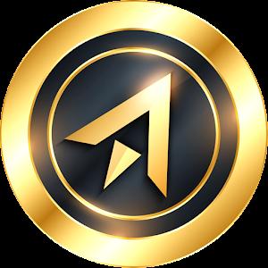 مونوگولد طلایی   بدون فيلتر   ضد فیلتر  Online PC (Windows / MAC)