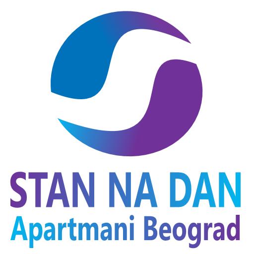 Android aplikacija Stan Na Dan Beograd
