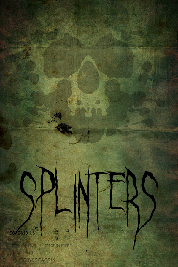 Splinters Episode 1 Screenshot