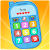 Baby phone - kids file APK Free for PC, smart TV Download
