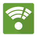 App WiFi Monitor APK for Kindle