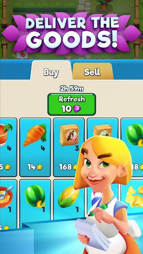 Farm On! screenshot 4