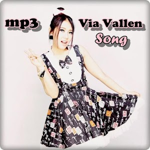 Download Via Vallen Mp3 For PC Windows and Mac