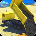 Truck Simulator - Construction APK Descargar