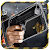Real Gun Simulator file APK Free for PC, smart TV Download
