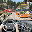 APK Game Tourist Bus Off Road Drive Sim for iOS