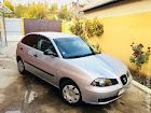 продам авто SEAT Ibiza Ibiza III