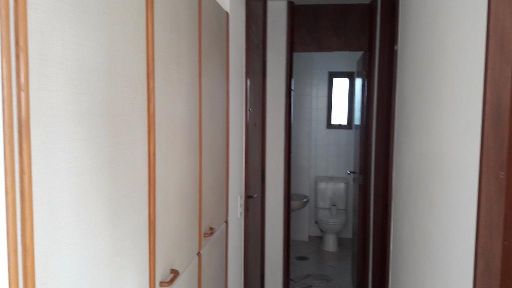 Apartamento Duplex à venda, Vila Suzana, São Paulo