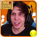 App Las mejores frases del Rubius! APK for Kindle