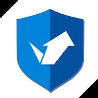 Blue Light Filter Pro on PC / Windows 7.8.10 & MAC