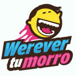 Werevertumorro - screenshot