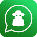 App WhaTrack: tracker for WhatsApp profile apk for kindle fire