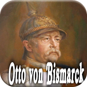 a short biography of otto von bismarck Bismarck came from a  biography of otto von bismarck  napoleon iii as taken prisoner at the battle of sedan in september 1870 and after a short stay as.