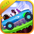 Patlu Hill Racing King APK for Bluestacks