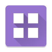 Sticks APK icon