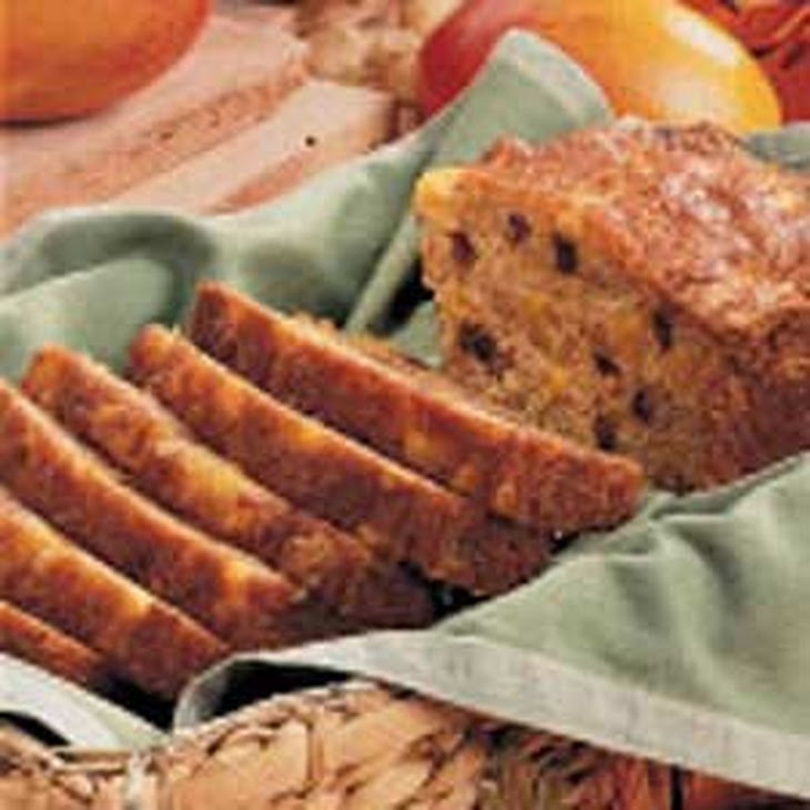 ... mango gluten free white bread for bread machines banana bread