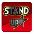 App StandUp Alaoula TV APK for Windows Phone
