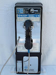 Single Slot Payphones - Illinois Bell