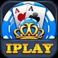 Download Game Bai Doi Thuong - IPLAY APK for Android Kitkat