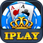 Game Bai Doi Thuong - IPLAY APK Image
