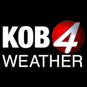 KOB 4 Weather New Mexico For PC / Windows 7/8/10 / Mac – Free Download