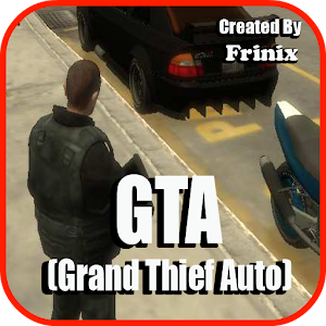 Refrainplay: GTA San Andreas
