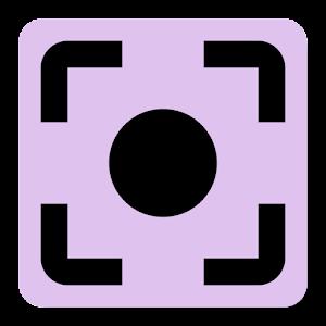 Screenshot Tile [No root] For PC (Windows & MAC)