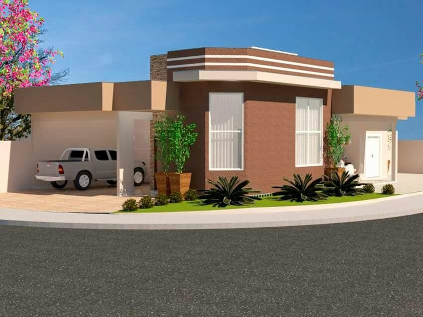 Casa com 3 dormitórios à venda, 180 m² por R$ 636.000 - Jardim Residencial Vaughan - Sumaré/SP