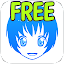 Anime Face Maker GO FREE APK for iPhone