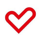 iLoveAustralia APK for Lenovo