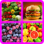 Game Загадки для всей семьи: Еда. APK for Windows Phone