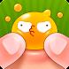 ピムプルパプ - Androidアプリ