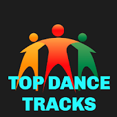 Free Download TOP DANCE TRACKS APK for Samsung