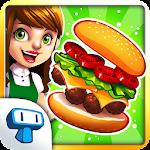 My Sandwich Shop - Food Store 1.2.6 Apk