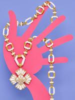 Christie's Jewelry