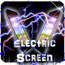 Electric Shock Mobile
