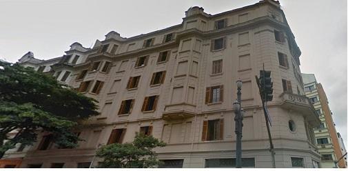 Apartamento residencial à venda, Parque Vila Maria, São Paulo.