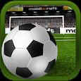 Flick Shoot (Soccer Football)