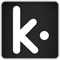 App Kanui - Compras Online APK for Kindle