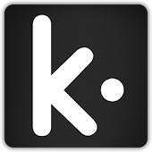Kanui - Compras Online APK for iPhone