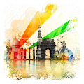 Free India Tourism APK for Windows 8
