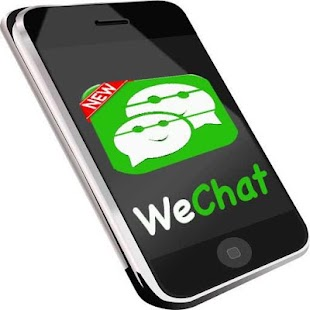 New WeChat Video Calls & Messages Guide